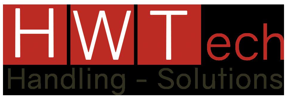 "Logo-HWTech"""