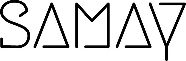 """Logo-Samay-UG"""""""